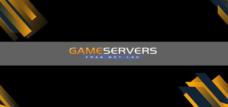 Game-Servers-Unturned