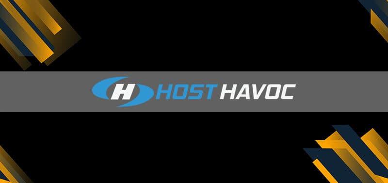 Host-Havoc-Unturned