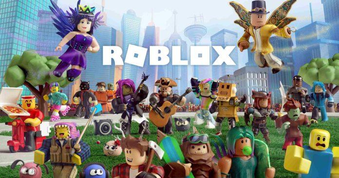 Fix Roblox lag