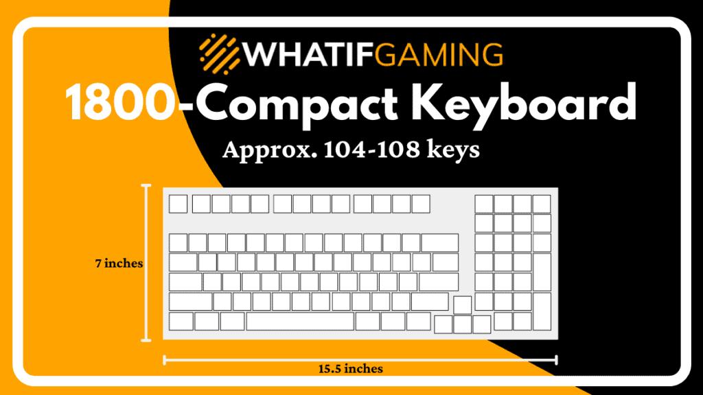 1800 compact
