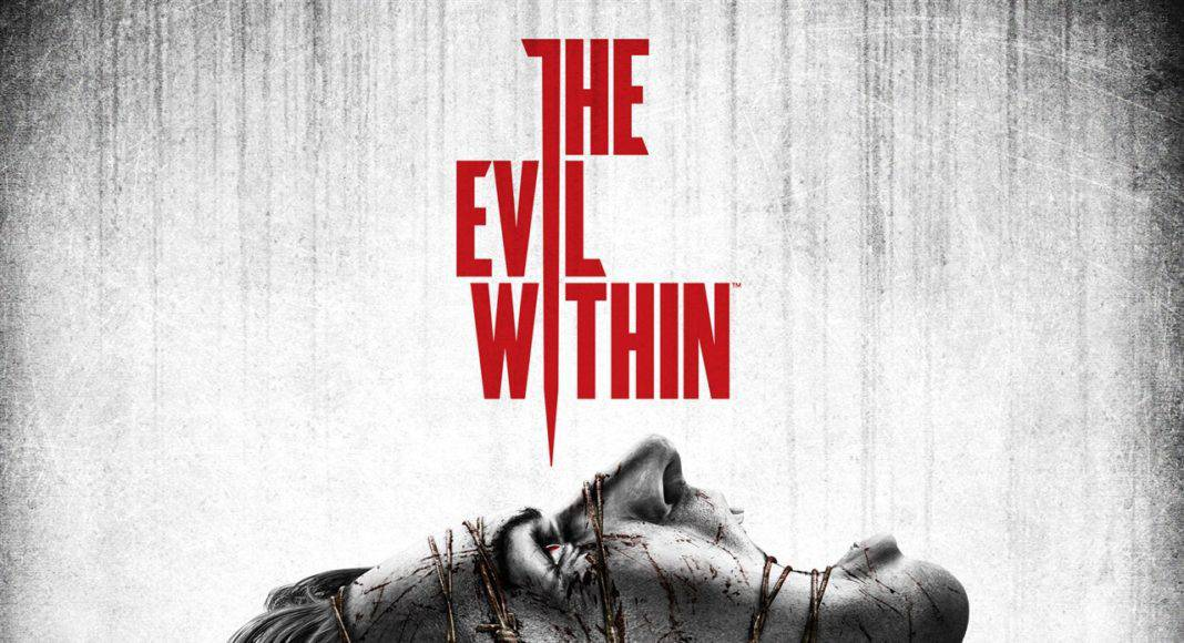 The Evil Within On PC Gamepass