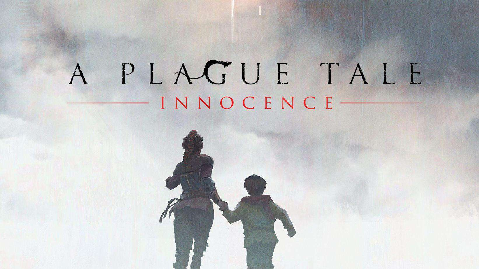 A Plague Tale 2