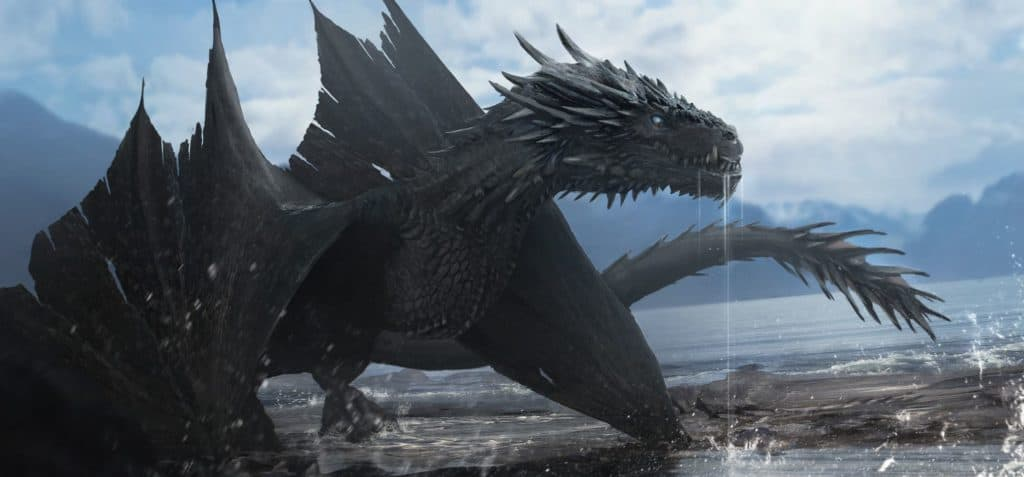 Possible Game of Thrones game