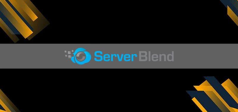 ServerBlend-Unturned