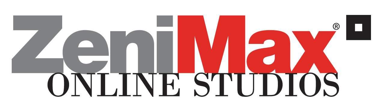 ZeniMax Studios new AAA game