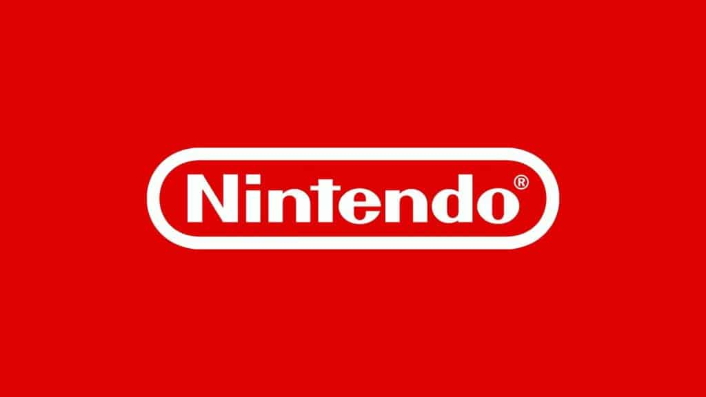 Nintendo might announce multiple games this week