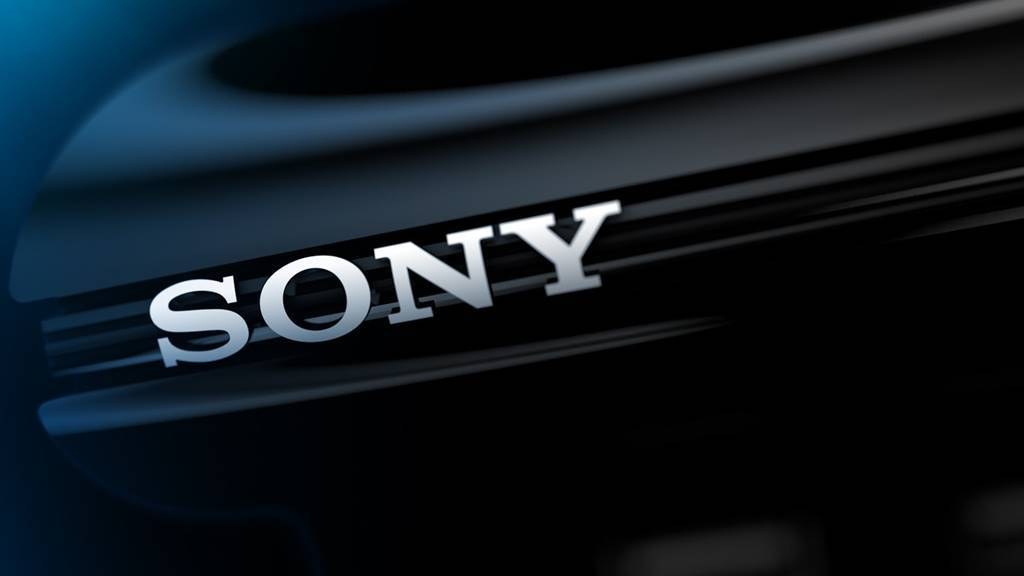 Sony Sued For Overcharging Players