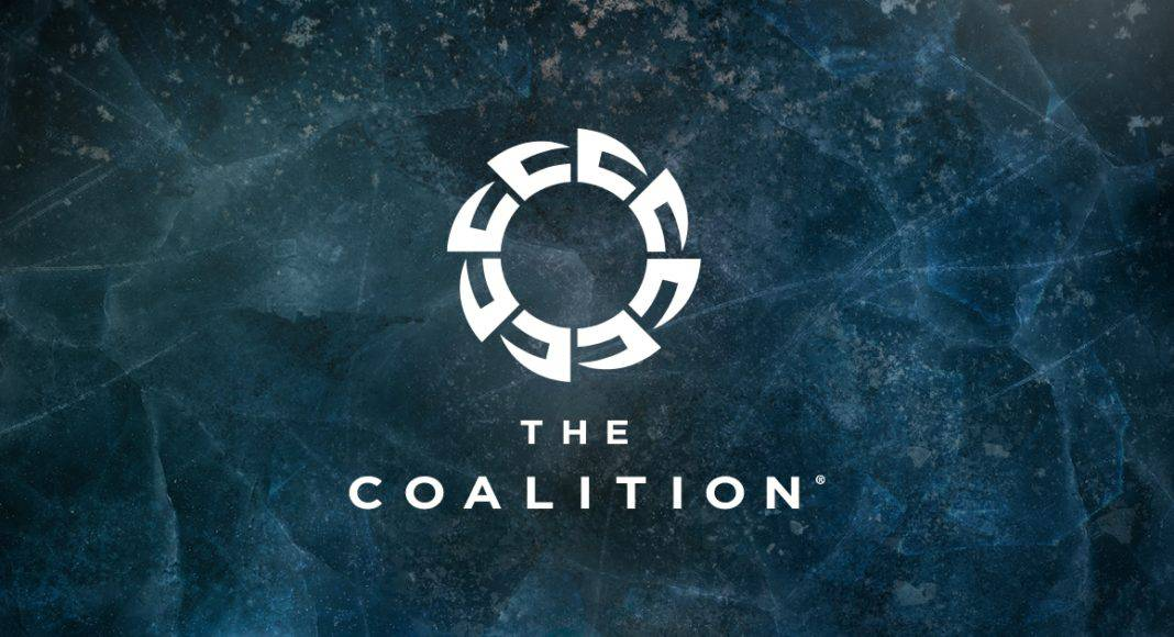 The Coalition Denies Connection to Star Wars Project