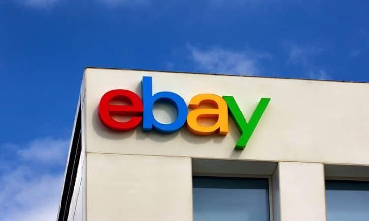 eBay Bans
